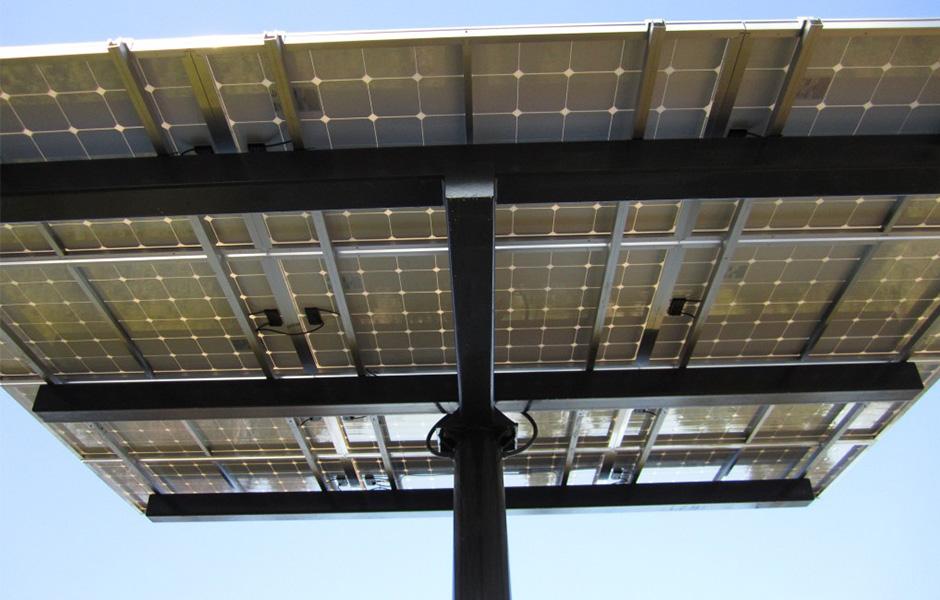 vancouver_vandusen_solar_PV_terratek_energy