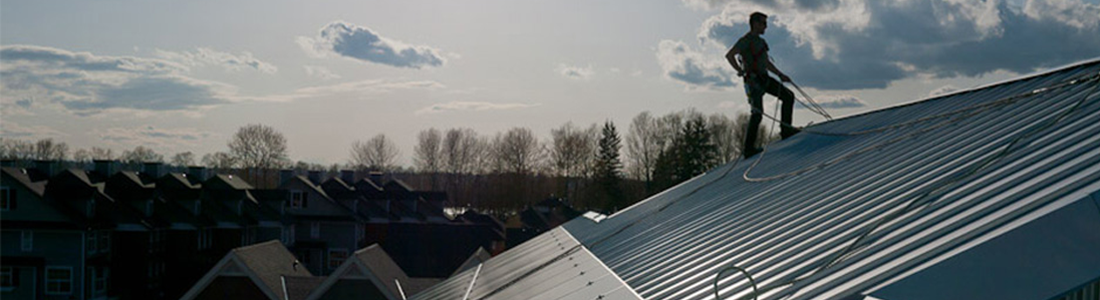 Terratek Energy is BC's most experienced solar contractor