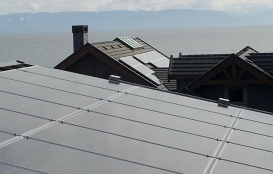 Comox_BC_solar_PV
