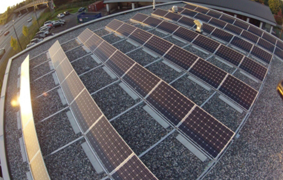 solar_photovoltaic_system_MINI_richmond_BC-465x349