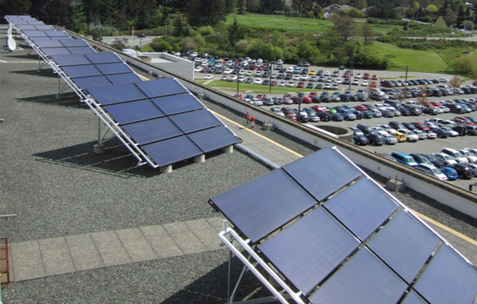 solar_vancouver_island_bc