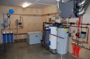 Cedar_Geo_Mechanical_Room