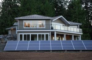 Cedar_Solar_Electric