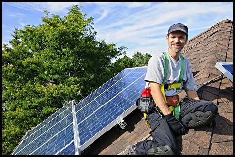 Have-Solar-Panels-in-Vancouver-Installed-in-Your-Home-and-Gain-its-Benefits