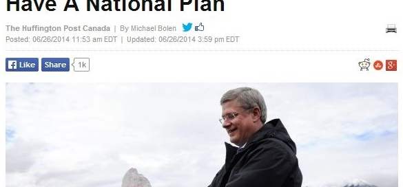 National_Plan