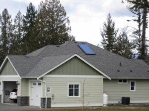 Single_Solar_Panel_Duncan_BC