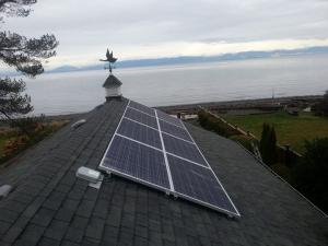 Solar_PV_System