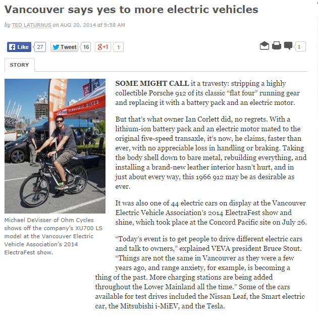 Vancouver_says_yes_to_more_electric_vehicles