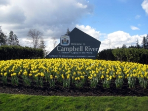 campbell_river