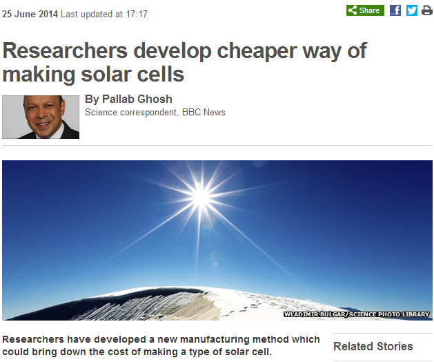 researchers_develop_cheaper_way_of_making_solar_cells