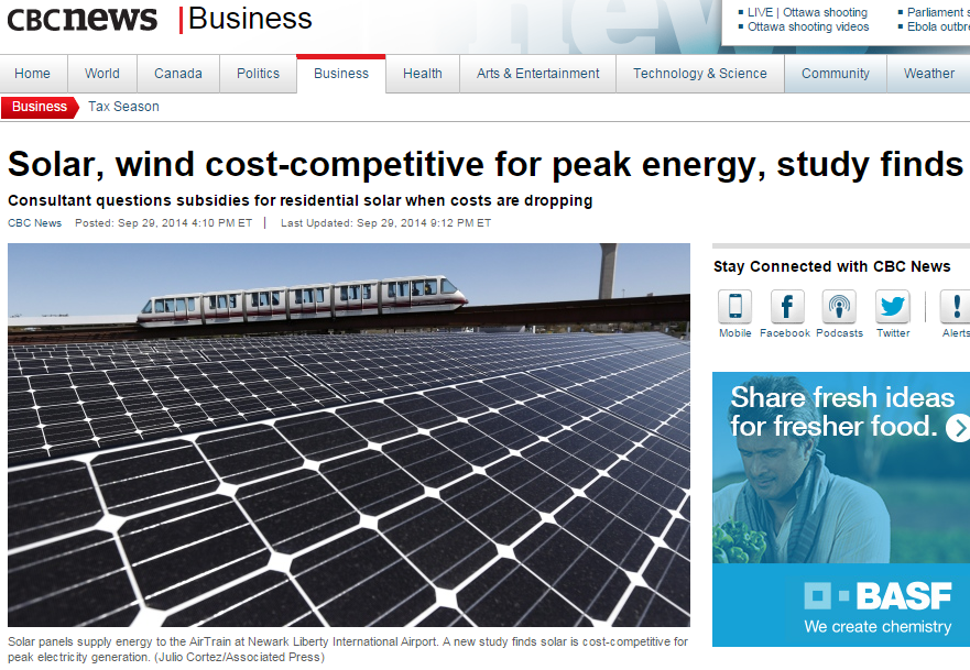 solar-wind-cost-competitive-for-peak-energy-study-finds