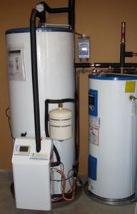 solar_hot_water_storage_tank_BB_Gabriola_island
