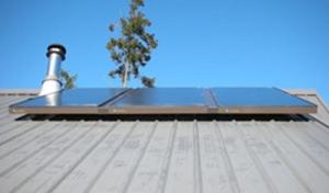 solar_panels_BB_Gabriola_island