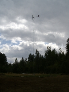 windturbinecasestudy