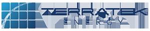 Terratek Logo