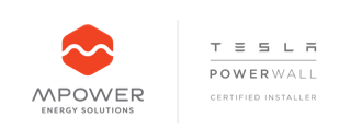 Picture of MPower Logo
